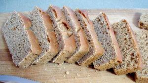 artisan-sandwich-bread