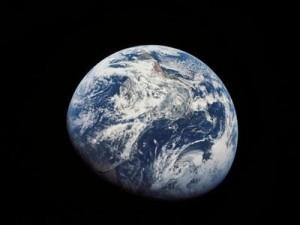 public-domain-earth-for-blog