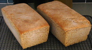 kamut-emmer-sprouted-bread