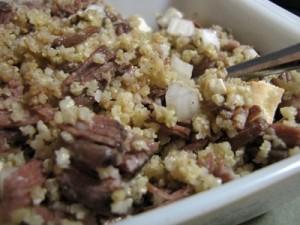 roast-beef-millet-salad