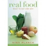real-food-planck-thumb