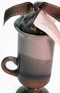 chai-tea-4