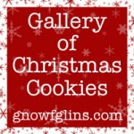 gallery-of-christmas-cookies