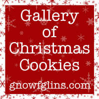 gallery-of-christmas-cookies