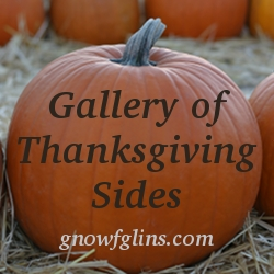 gallery-thanksgiving-sides