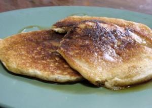 sourdough-pancakes