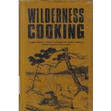 wilderness-cooking