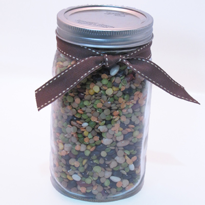 12-bean-soup-mix