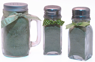 herb-seasoning-salt-jars-400