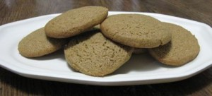 maple-cookies-plate