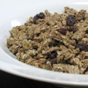 raw-granola-square
