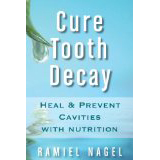 curing-tooth-decay