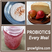 probiotics-every-meal