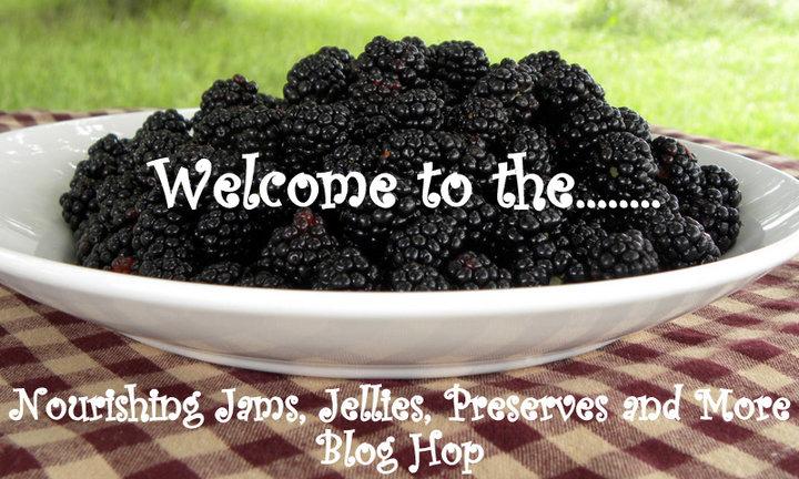 nourishing-jams