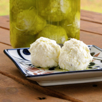 kefir-cheese-balls3-square