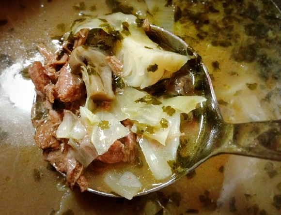 beef-cabbage-soup