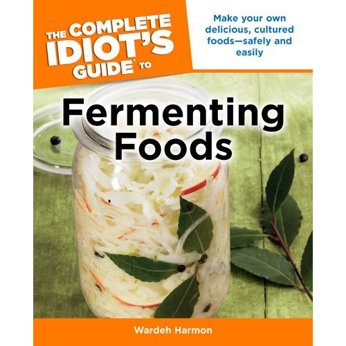 book 2D PAGE: Sample Preparation