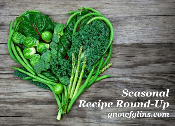 seasonal-recipe-round-up-580