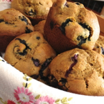 blueberry-lemon-muffins-square