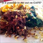 eating-out-gaps