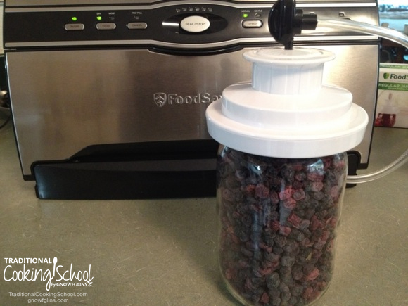The Dehydrating Tools Guide | So you're convinced there's much to love about dehydrating, and now you want to know what you need to get started? No problem. We'll start with the basics, the absolute must-haves. And we'll work our way from there! | TraditionalCookingSchool.com