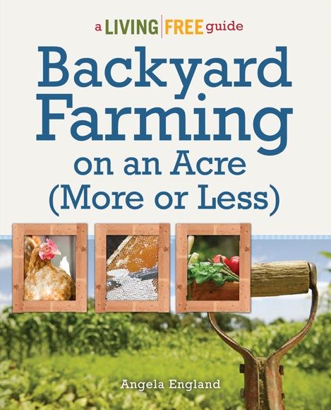 backyard farming cover