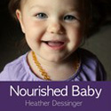 Nourished-baby-cover