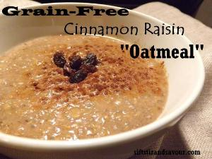 grain-free-cinnamon-raisin-oatmeal-final