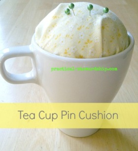 Tea-Cup-Pin-Cushion-Tut