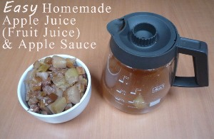 easy-homemade-apple-juice-and-sauce-2-1