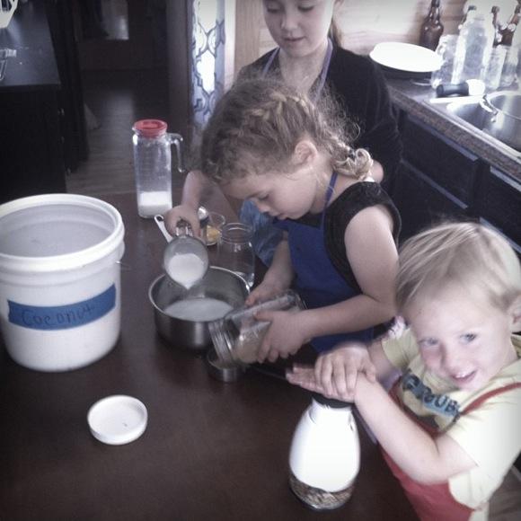 kids-cooking-skoolie2