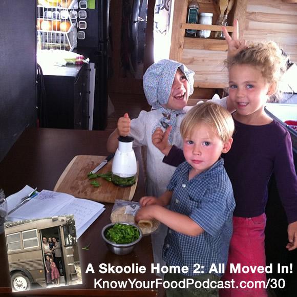 skoolie-home2