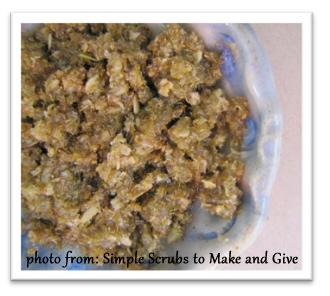 herbal-scrub