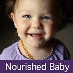 nourished-baby-square