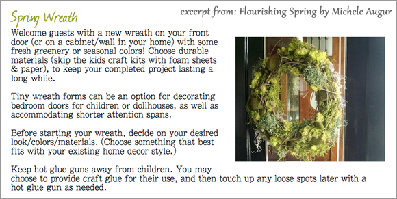 simple-wreath