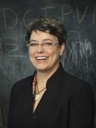 Susan L. Roberts