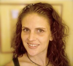 Lydia Shatney