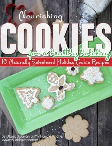 nourishingcookies_coverimg-1