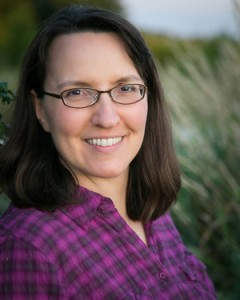 "Common Sense Homesteading | She's the common sense homesteader. Smart, kind, and discerning, Laurie Neverman is the blogger behind Common Sense Homesteading. Our visit includes a virtual tour of her family's energy star home in Wisconsin, and info about her book, ""Common Sense Health"". Get to know Laurie through the links and info in this post, and of course through this podcast. Plus... the tip of the week! 