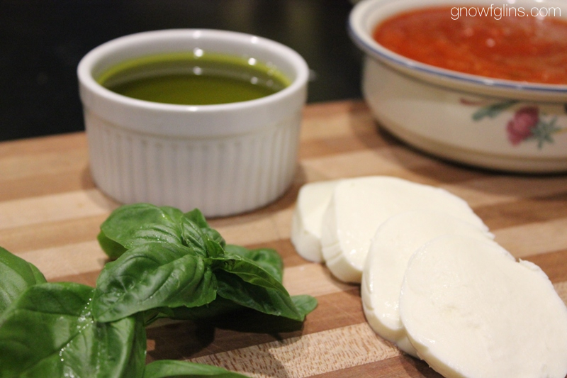 Grilled Pizza | You'll love amazing brick oven-crispy-chewy, full-flavored pizza -- and you'll appreciate not heating up the kitchen in the summer. With these techniques, your grill, and my special Italian pizza dough and sauce recipes (some of which I learned while in Italy), expect to be transported across the sea to Naples, the birthplace of pizza. | TraditionalCookingSchool.com