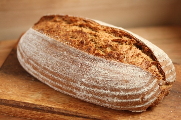 26 Sourdough Bread Recipes | I often get asked for a great sourdough bread recipe. There are some really great recipes out there! So we scoured the web for you, looking for the best and most nutritious sourdough bread recipes. Presenting... the 26 {nourishing} sourdough bread recipes that made the cut. | TraditionalCookingSchool.com