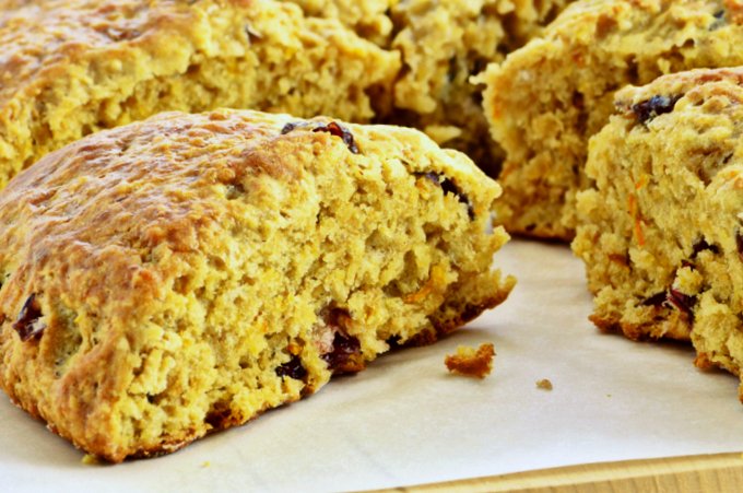12 Yummy Snacks Using Sourdough | You love sourdough and your family loves snacks. We're putting the 2 together to make you all happy! We vetted a whole bunch of sourdough snack recipes on the internet and pulled out the best ones -- whole grain and incorporating a full souring of the grain for best nutrition and digestion. Enjoy! | TraditionalCookingSchool.com