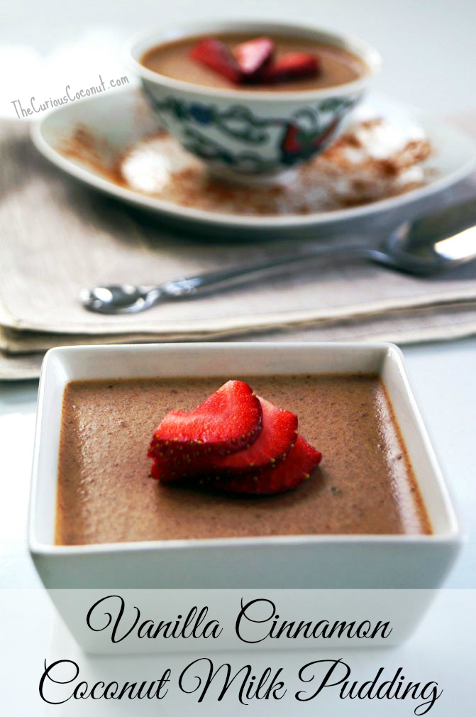 57 Scrumptious Egg-Free Desserts   An allergy or sensitivity to eggs doesn't have to hold you back from dessert ... and that's why we've found, vetted, and collected 57 egg-free dessert recipes just for you -- just in time for Valentine's Day!   TraditionalCookingSchool.com