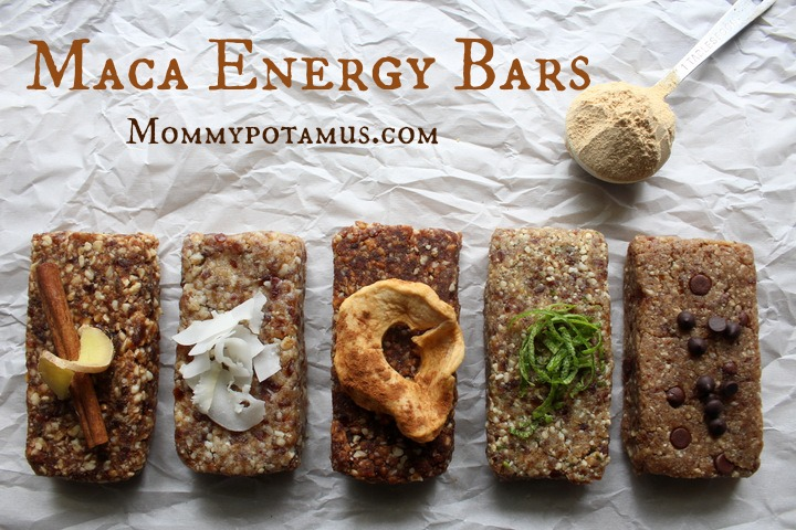 30 Maca Recipes {so you can get your superfood on!} | We all get the feeling like we just need to re-charge our batteries and have more energy. One Peruvian plant root in particular may just make you feel like your batteries are finally charged. Consider this adaptogenic superfood as an amazing addition to your lifestyle -- one that might be the missing link if you experience low energy levels, depression, compromised immunity, or hormonal imbalances. By the time you're done wiping the drool off your mouth from looking at these 30 maca recipes, believe me, you're going to want to get your superfood on! | TraditionalCookingSchool.com