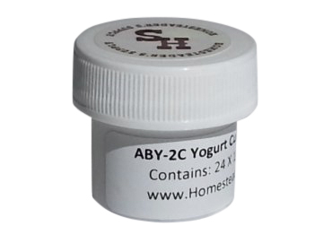 ABY-2C_yogurt