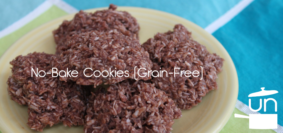 """44 Egg-Free Cookies That Are Crazy Good   What in the world is better than a soft, melt-in-your-mouth cookie dipped in fresh, raw milk? The answer is NOTHING. I've met folks who aren't """"cake people"""", who don't care for frosting, who aren't fans of ice cream. Yet I can honestly say I've never heard of someone who didn't love cookies! Awesome egg-free cookie recipes exist! Feast your eyes and your tummies on 44 egg-free cookies that are craaaaaaaazy good!   TraditionalCookingSchool.com"""