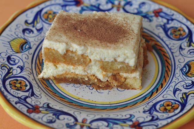 51 Cold & Healthy Summer Desserts