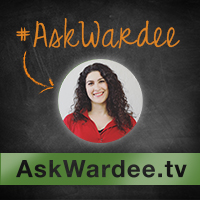 What's the best way to take herbs? It's the herbal supplement showdown… Tea, infusion, capsule, or tincture? Watch, listen, or read to find out my answer!   AskWardee.tv
