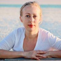 Valeria Weaver