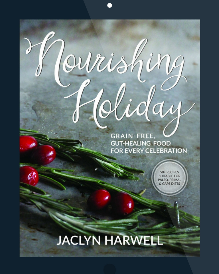 Potentially, the holidays could be quite stressful... because someone in your family is on a special diet and you need to come up with a delicious meal that everyone can eat. Lisa D. is having the same problem. Watch, listen, or read to find out about yummy allergy-free holiday recipes!   AskWardee.tv